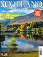 Scotland Magazine   7/2018 Cover