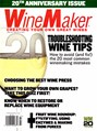 Winemaker | 6/2018 Cover