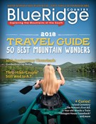 Blue Ridge Country Magazine 1/1/2018