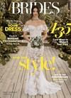 Brides | 8/1/2018 Cover
