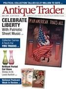 Antique Trader Magazine 7/4/2018
