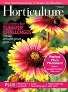 Horticulture Magazine 7/1/2018
