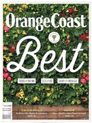 Orange Coast Magazine 7/1/2018