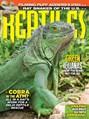 Reptiles | 7/2018 Cover