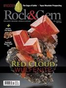 Rock and Gem Magazine 7/1/2018