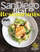 San Diego Magazine 6/1/2018