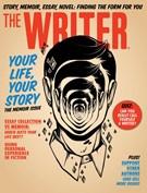 The Writer Magazine 8/1/2018
