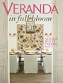 Veranda Magazine | 7/2018 Cover