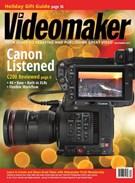 Videomaker Magazine 12/1/2017