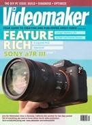 Videomaker Magazine 3/1/2018