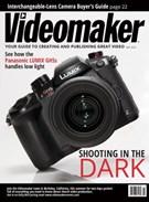 Videomaker Magazine 5/1/2018