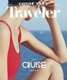 Conde Nast Traveler 6/1/2018