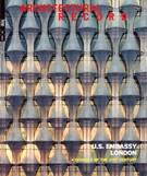 Architectural Record Magazine 1/1/2018
