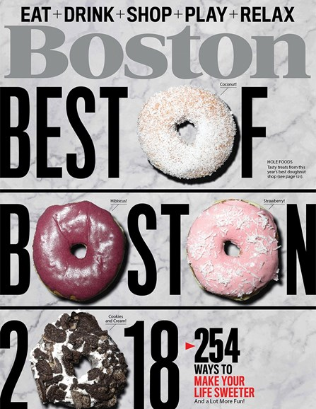 Boston Cover - 7/1/2018
