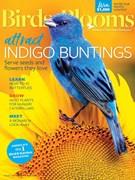 Birds & Blooms Magazine 8/1/2018