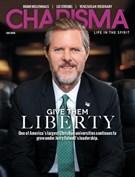 Charisma Magazine 7/1/2018