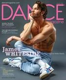 Dance Magazine 8/1/2018