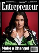 Entrepreneur Magazine 7/1/2018