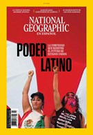 National Geographic En Espanol Magazine 7/1/2018