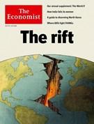 Economist 7/7/2018