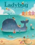 Ladybug Magazine 7/1/2018