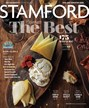 Stamford Magazine | 7/2018 Cover