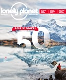 Lonely Planet 12/1/2017