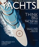 Yachts International Magazine 7/1/2018
