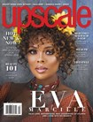 Upscale | 3/1/2018 Cover