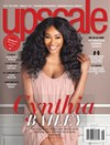 Upscale | 5/1/2017 Cover
