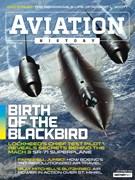 Aviation History Magazine 9/1/2018