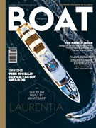 Showboats International Magazine 7/1/2018
