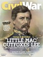 America's Civil War Magazine | 9/2018 Cover