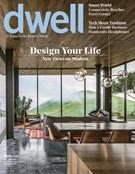 Dwell Magazine 7/1/2018