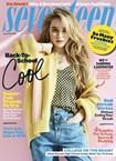 Seventeen Magazine | 8/1/2018 Cover
