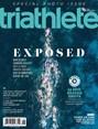 Triathlete | 8/2018 Cover