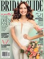 Bridal Guide Magazine | 9/2018 Cover