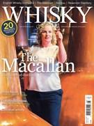 Whisky Magazine 8/1/2018