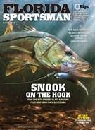Florida Sportsman 3/1/2018