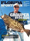 Florida Sportsman | 5/1/2018 Cover