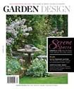 Garden Design | 6/1/2016 Cover