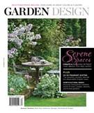 Garden Design 6/1/2016