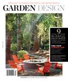 Garden Design 6/1/2015