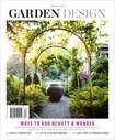 Garden Design | 3/1/2018 Cover