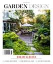 Garden Design | 12/1/2017 Cover