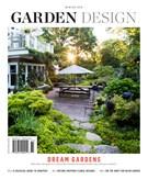 Garden Design 12/1/2017