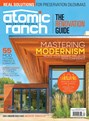 ATOMIC RANCH | 8/2018 Cover