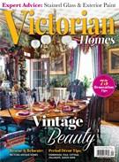 Victorian Homes Magazine 9/1/2018