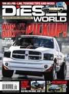 Diesel World Magazine 9/1/2018