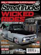 Street Trucks Magazine 7/1/2018